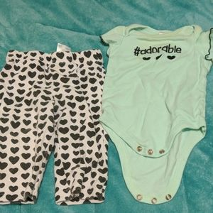 #adorable outfit